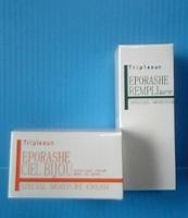 トリプルサン エポラーシェ シエルビジュー(美容クリーム)商品写真