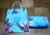 「SHOPセレクト 秋冬ファッションアイテム 8点セット」購入写真